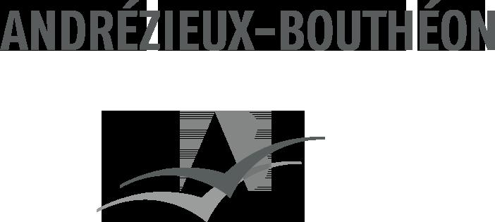 Ville d'Andrézieux-Bouthéon