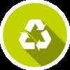 Accès direct de Les déchets