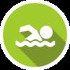 Accès direct de Nautiform Centre aquatique