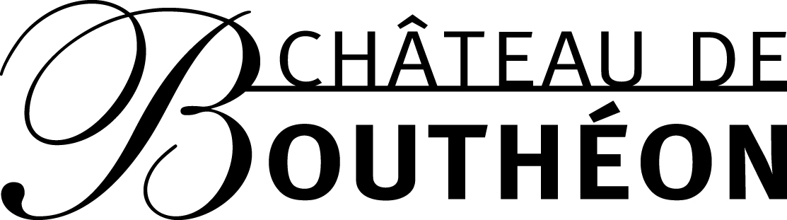 http://www.chateau-boutheon.com