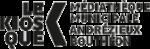 Médiathèque Le Kiosque